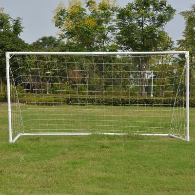 Футбольные ворота DFC Goal240Sскладные